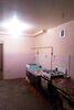 Кімната в Запоріжжі на вул. Дослідна станція в районі Комунарський на продаж фото 3