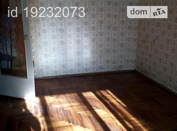 Комната в Запорожье, на ул. Северокольцевая 4 в районе Космос на продажу фото 1