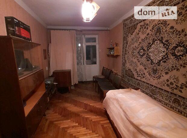Кімната в Запоріжжі на шосе Дніпровське 115 в районі Правий Берег на продаж фото 1