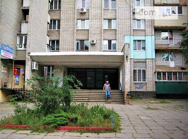 Комната в Запорожье, на ул. Авраменко в районе Шевченковский на продажу фото 1