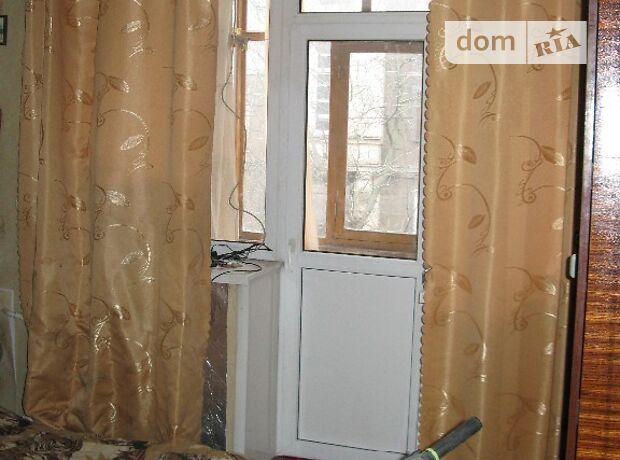 Кімната в Запоріжжі на вул. Вороніхіна в районі Шевченківський на продаж фото 1