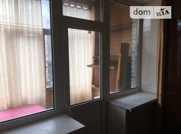 Кімната в Запоріжжі на вул. Вороніхіна 4 в районі Шевченківський на продаж фото 1