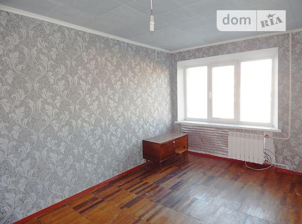 Комната в Запорожье, на Чаривная в районе Шевченковский на продажу фото 1
