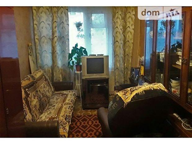 Комната в Запорожье, на Чаривная 40, в районе Шевченковский на продажу фото 1