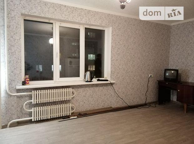 Комната в Запорожье, на Завады в районе Шевченковский на продажу фото 1