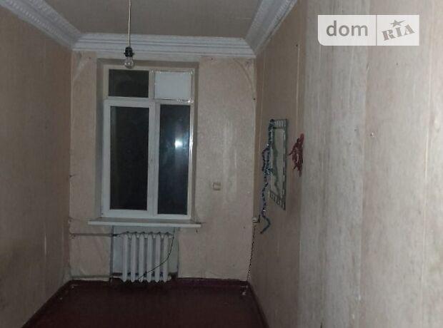 Комната в Запорожье, на ул. Независимой Украины в районе Вознесеновский (Орджоникидзевский) на продажу фото 1