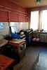 Кімната в Запоріжжі на вул. Патріотична в районі Вознесенівський (Орджонікідзевський) на продаж фото 2