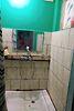 Кімната в Запоріжжі на вул. Патріотична в районі Вознесенівський (Орджонікідзевський) на продаж фото 3