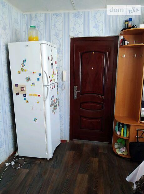 Кімната в Запоріжжі на вул. Патріотична в районі Вознесенівський (Орджонікідзевський) на продаж фото 1