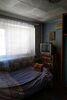 Кімната в Запоріжжі на вул. Патріотична в районі Вознесенівський (Орджонікідзевський) на продаж фото 5