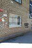 Кімната в Запоріжжі на вул. Патріотична в районі Вознесенівський (Орджонікідзевський) на продаж фото 6