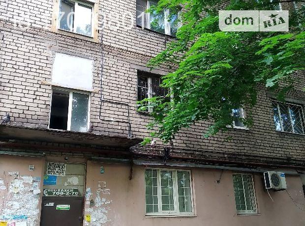 Комната в Запорожье, на ул. Патриотическая в районе Вознесеновский (Орджоникидзевский) на продажу фото 1