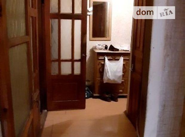 Комната в Запорожье, на ул. Победы в районе Вознесеновский (Орджоникидзевский) на продажу фото 1
