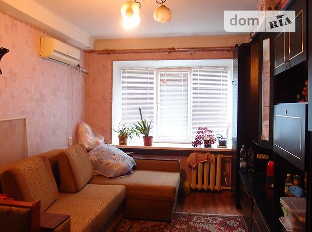 Комната в Запорожье, на просп. Ленина в районе Вознесеновский (Орджоникидзевский) на продажу фото 1