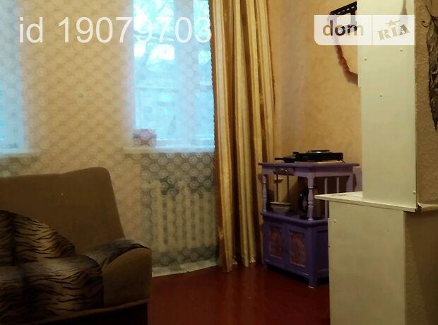 Комната в Запорожье, в районе Вознесеновский (Орджоникидзевский) на продажу фото 1
