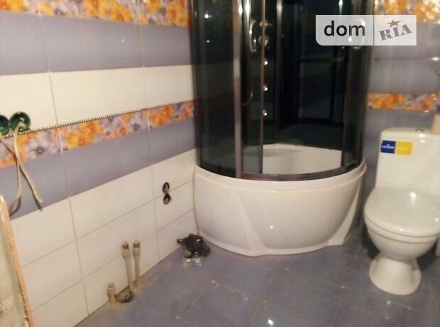 Кімната в Запоріжжі на вул. Демократична в районі Заводський на продаж фото 1
