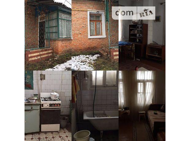 Продажа квартиры, 2 ком., Винницкая, Gnivan, р‑н.Гнивань, р-н залізничного вокзалу