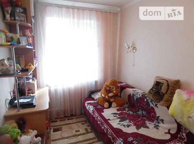 Продажа квартиры, 3 ком., Винницкая, Gnivan, Промышленная улица