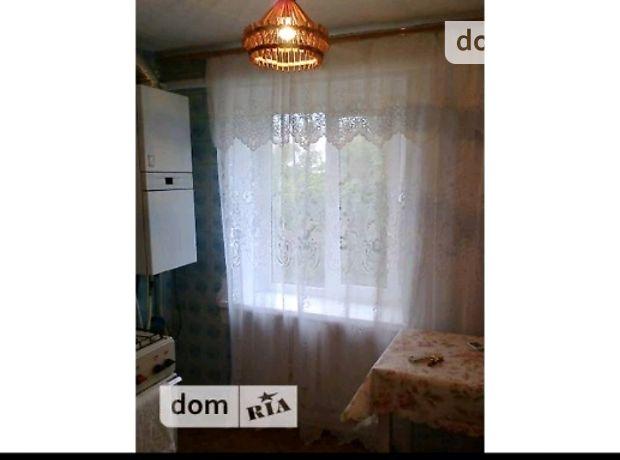 Продажа квартиры, 1 ком., Винницкая, Gnivan