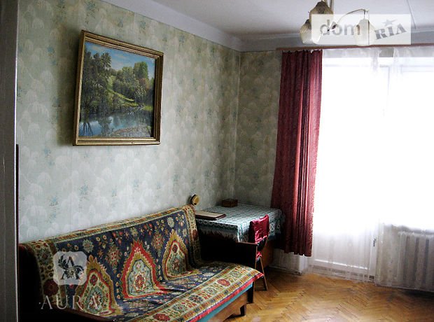 Продажа квартиры, 3 ком., Ternopil, р‑н.Новый свет, За Рудкою