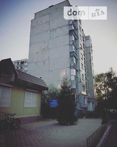 Продажа квартиры, 3 ком., Сумская, Ахтырка, р‑н.Ахтырка