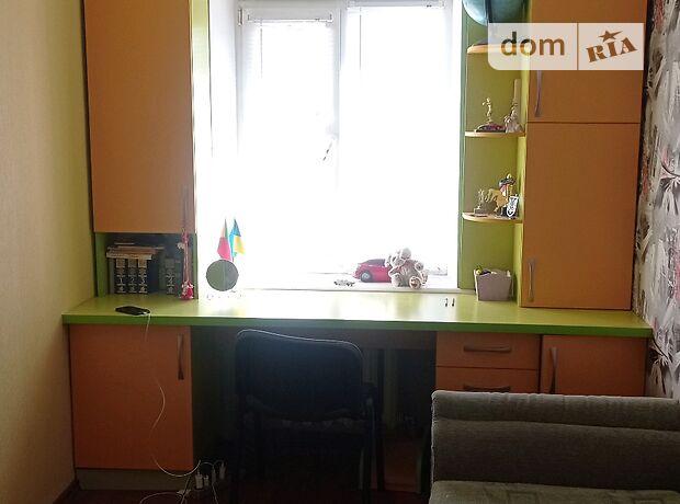 Продаж трикімнатної квартири в Олександрії на Г Усика район Олександрія фото 1