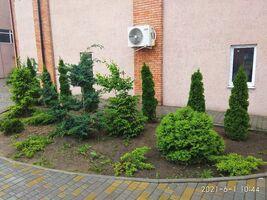 Продажа четырехкомнатной квартиры в Александрии, на проспект Соборный 77 район Александрия фото 2