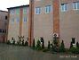 Продаж чотирикімнатної квартири в Олександрії на проспект Соборный 77 район Олександрія фото 7