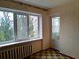Продажа двухкомнатной квартиры в Александрии, на Сталінграда Героїв 29 район Александрия фото 1