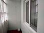 Продажа двухкомнатной квартиры в Александрии, на Сталінграда Героїв 29 район Александрия фото 2