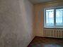 Продажа двухкомнатной квартиры в Александрии, на Сталінграда Героїв 29 район Александрия фото 3