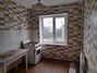 Продажа двухкомнатной квартиры в Александрии, на Сталінграда Героїв 29 район Александрия фото 7
