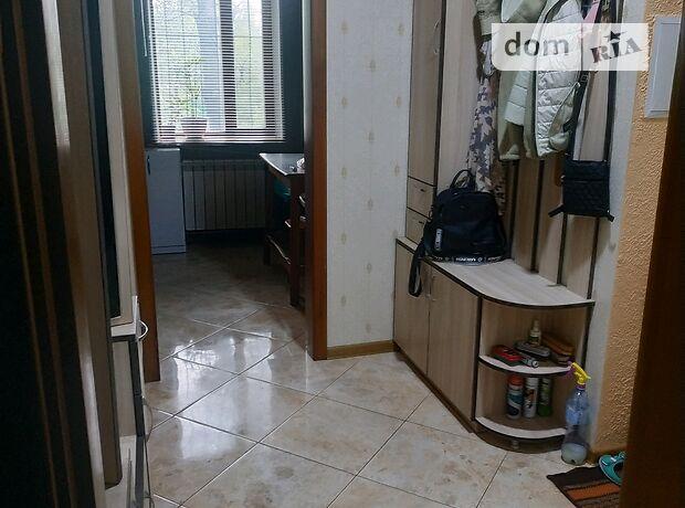 Продажа двухкомнатной квартиры в Александрии, на прПрывокзальный район Александрия фото 1