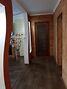 Продажа трехкомнатной квартиры в Александрии, на Сталинграда Героев район Александрия фото 2