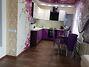 Продажа трехкомнатной квартиры в Александрии, на Сталинграда Героев район Александрия фото 3