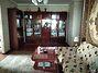 Продажа четырехкомнатной квартиры в Александрии, на Кременчуцька 21, кв. 65, район Александрия фото 2