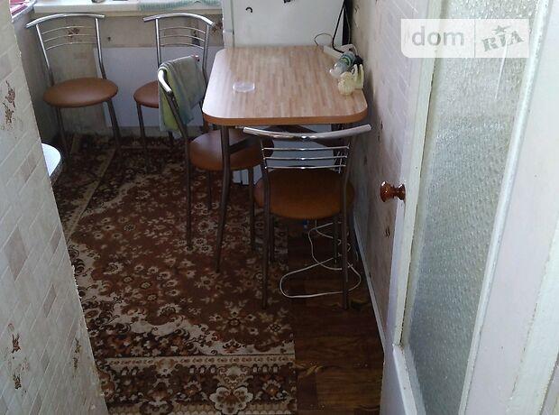 Продажа двухкомнатной квартиры в Александрии, на будівельників 64 район Александрия фото 1