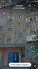 Продажа трехкомнатной квартиры в Александрии, на Будівельників 36, кв. 24, район Александрия фото 1