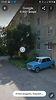 Продажа трехкомнатной квартиры в Александрии, на Будівельників 36, кв. 24, район Александрия фото 3