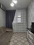 Продаж чотирикімнатної квартири в Олександрії на МГрушевського район Олександрія фото 1