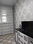 Продаж чотирикімнатної квартири в Олександрії на МГрушевського район Олександрія фото 2