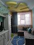 Продаж чотирикімнатної квартири в Олександрії на МГрушевського район Олександрія фото 3
