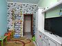 Продаж чотирикімнатної квартири в Олександрії на МГрушевського район Олександрія фото 4