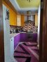 Продаж чотирикімнатної квартири в Олександрії на МГрушевського район Олександрія фото 5