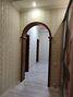 Продаж чотирикімнатної квартири в Олександрії на МГрушевського район Олександрія фото 8