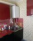 Продаж трикімнатної квартири в Олександрії на Днепровская 4 район Олександрія фото 1