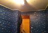 Продаж трикімнатної квартири в Олександрії на Днепровская 4 район Олександрія фото 4
