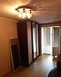 Продаж трикімнатної квартири в Олександрії на Днепровская 4 район Олександрія фото 5