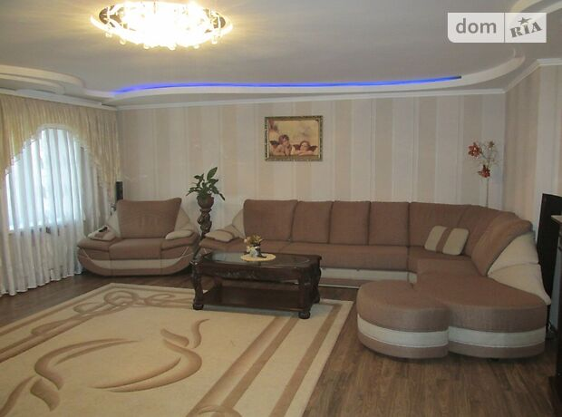 Продажа трехкомнатной квартиры в Александрии, на Григорія Усика  фото 1