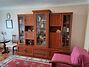 Продаж двокімнатної квартири в Олександрії на Дніпровська 2, кв. 24, район Олександрія фото 2
